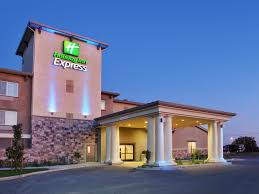find stockton hotels top 7 hotels in stockton ca by ihg