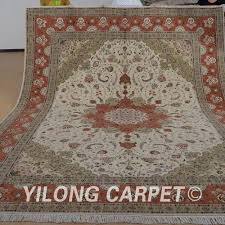 Silk Shag Rug Compare Prices On Kashmir Rug Online Shopping Buy Low Price
