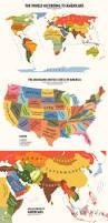 lexus tiles world morbi gujarat 22 best design world maps images on pinterest data