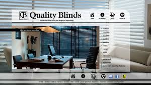Motorised Vertical Blinds Quality Blinds Contact Page Vertical Blinds Venetian Blinds