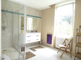 chambre d hote montelimar chambres d hôtes le repaire chambres d hôtes montélimar