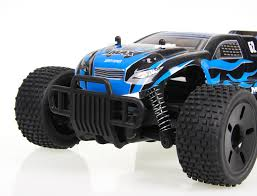 hq543pro lager 4wd monster wholesaletraxxas kyosho rc car rc truck
