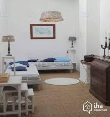 chambres d h es narbonne chambres d hôtes à narbonne iha 66745