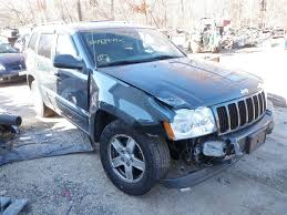jeep cherokee green 2005 jeep grand cherokee laredo quality used oem replacement parts