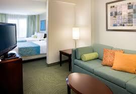 Comfort Inn Manhattan Beach Springhill Suites Los Angeles Lax Manhattan Beach 93 1 5 0