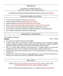 model of a research proposal modern language association handbook