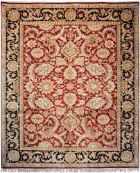 Area Rugs From India Rug Dy244a Dynasty Area Rugs By Safavieh