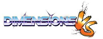 Dimensions Dimensions Vs Windows Game Indie Db