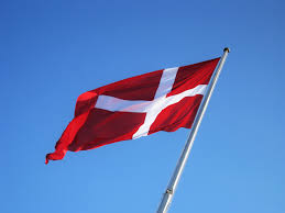 denmark flag u2013 weneedfun