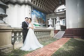 wedding china pre wedding destination in thailand xi and from china