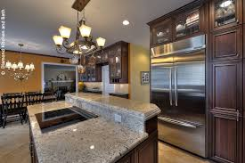 Kitchen And Bathroom Designers by Diamond Kitchen And Bath Kitchen And Bathroom Design Showroom