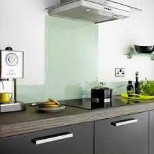 spritzschutzfolie küche glas küchenrückwand spritzschutz küche glaswand that s
