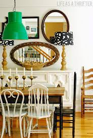 144 best life as a thrifter blog images on pinterest thrifting