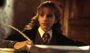 easy hermione granger costume ideas u0027ll ready
