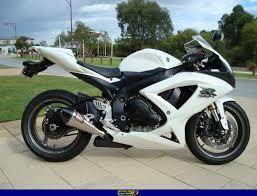 2009 suzuki gsx r600 bike wallpapers sportbike rider picture website