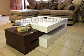 custom made coffee tables coffee tables zcreations