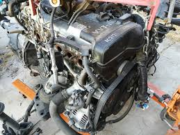 lexus sc300 2003 used lexus sc300 complete engines for sale