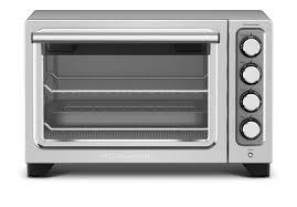 Target Hello Kitty Toaster Kitchen Toaster Oven Pictures Oven Toasters Toaster Oven Target