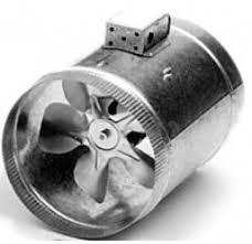 duct booster fan do they work duct booster fan tjernlund 6 14 duct air booster fan