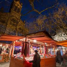 131 best markets images on travel