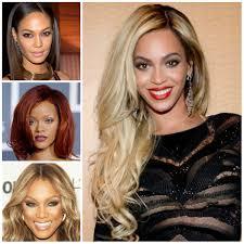 black hair to blonde hair transformations hair colors 2017 black women hair colors tutorial on 2017 black
