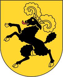 Switzerland Flag Emoji Flags Of Swiss Cantons Quiz By Ustatsch