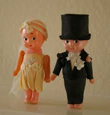 best 25 vintage cake toppers ideas on pinterest gold big