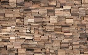 decorative wood panels wall pretentious idea wood wall panel decor decorative system tiles