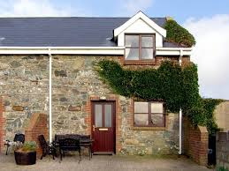 Ireland Cottages To Rent by Farm Cottages Ireland Irish Farmhouse Holiday Cottages Sykes