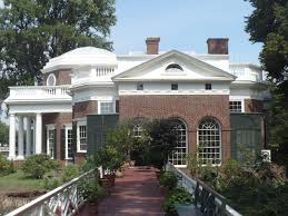 Monticello Jefferson S Home by 114 Best Goethe Haus Weimar Monticello Thomas Jefferson Images