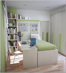 uncategorized bedroom small bedroom ideas for small rooms