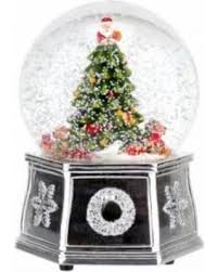 don t miss this deal on spode tree 2017 musical snow