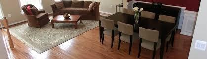 Home Design Center Va Unique Floor Design Center Burke Va Us 22015