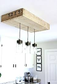 Farmhouse Ceiling Light Fixtures Farmhouse Lighting Fixtures Medium Size Of With Light Fixture