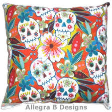 Day Of The Dead Home Decor 107 Best Skull Home Decorated Images On Pinterest Sugar Skulls