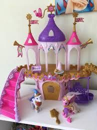 mlp wedding castle my pony royal wedding castle in adel west