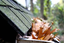 how to unclog a gutter cleaning roof gutters drains and gutters
