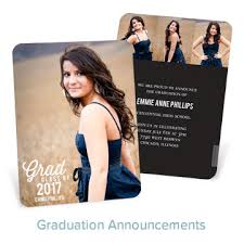 graduation announcements graduation invitations custom designs from pear tree
