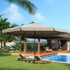 World Market Patio Umbrellas Patio Pergola Market Patio Umbrella Important Flexx Market