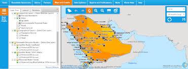 Atlas Help Help Renewable Resource Atlas