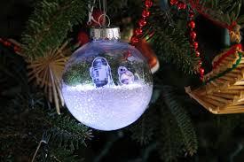 Christmas Table Decoration Amazon by Christmas Christmas Star Wars Decorations Diy Inflatable Amazon