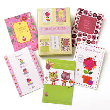 cards for friends birthday cards friends 1