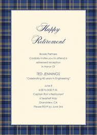 retirement invitation wording retirement invitation sayings retirement invitation wording