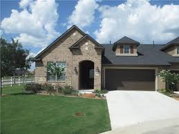 robson ranch subdivision in denton texas