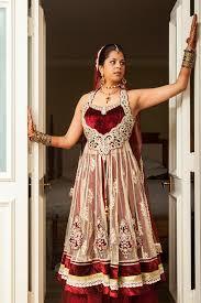 hindu wedding dress for hindu wedding dresses 2015 dress images