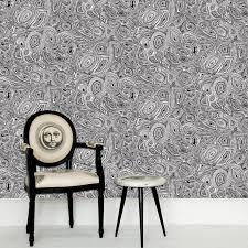 design tapete 1361 xl jpg