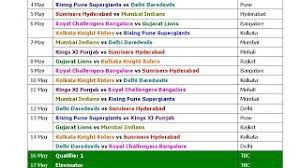 bpl 2017 schedule time table premier league table videos bapse com