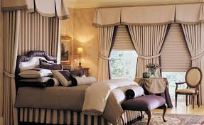 why choose custom window treatments signature shutters blog a study of window treatments and outdoor