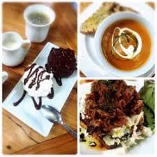 holuakoa gardens and cafe 314 photos u0026 332 reviews cafes