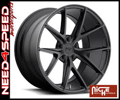 lexus wheels on honda accord 20
